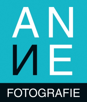 Logo_Anne_Simon